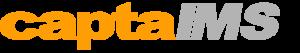 CaptaIMS - part of the Captasoft Software Framework
