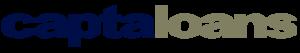 Captaloans - part of the Captasoft Software Framework