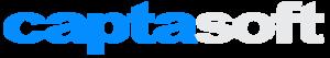 Captasoft Software Framework